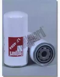 LF4054 FLEETGUARD Масляный фильтр