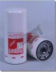 LF667 FLEETGUARD Масляный фильтр