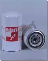 LF699 FLEETGUARD Масляный фильтр