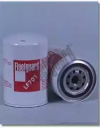 LF701 FLEETGUARD Масляный фильтр