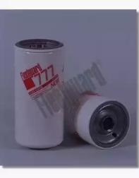 LF777 FLEETGUARD Масляный фильтр