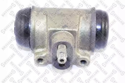 0583492SX STELLOX Колесный тормозной цилиндр