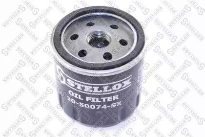 2050074SX STELLOX Масляный фильтр