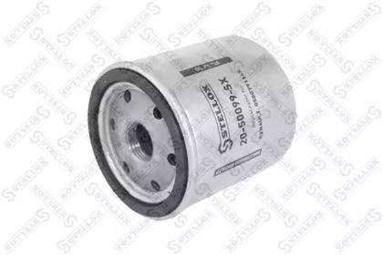 2050099SX STELLOX Масляный фильтр