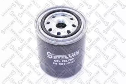 2050109SX STELLOX Масляный фильтр