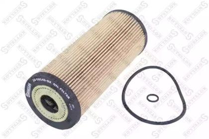 2050143SX STELLOX Масляный фильтр