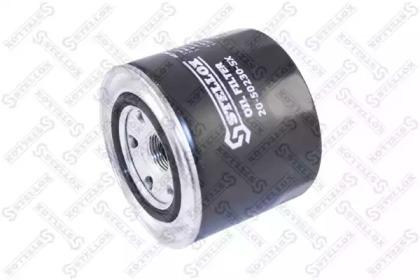 2050230SX STELLOX Масляный фильтр