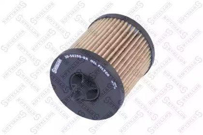 2050258SX STELLOX Масляный фильтр