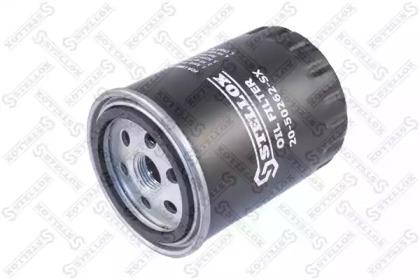 2050262SX STELLOX Масляный фильтр