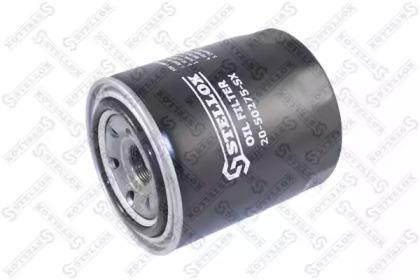 2050275SX STELLOX Масляный фильтр