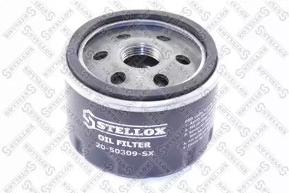 2050309SX STELLOX Масляный фильтр