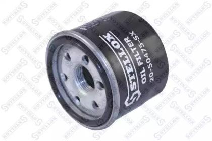 2050475SX STELLOX Масляный фильтр