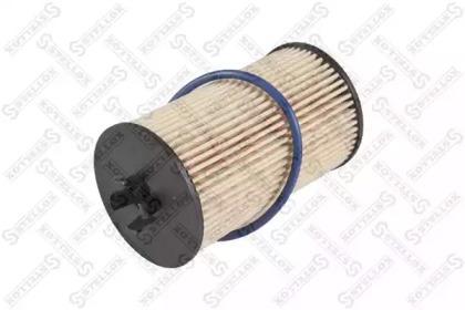 2050502SX STELLOX Масляный фильтр