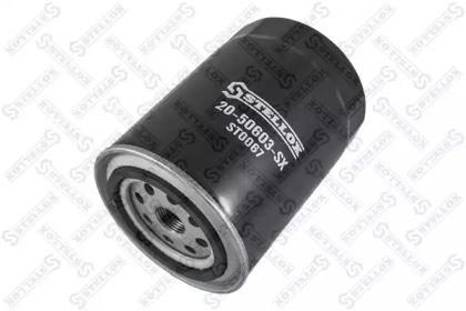 2050603SX STELLOX Масляный фильтр