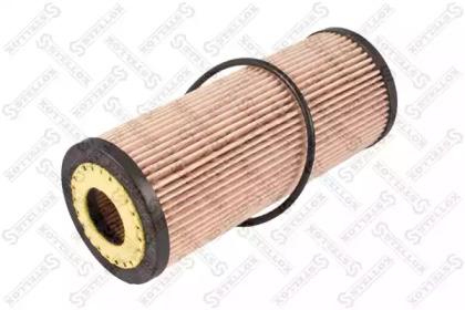 2050694SX STELLOX Масляный фильтр