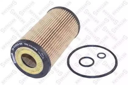 2051533SX STELLOX Масляный фильтр