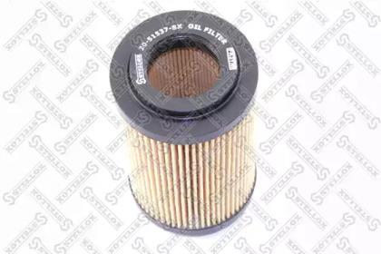 2051537SX STELLOX Масляный фильтр