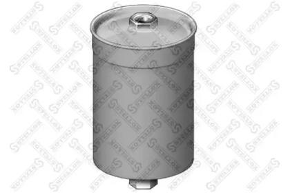 2100028SX STELLOX Топливный фильтр