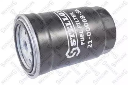 2100068SX STELLOX Топливный фильтр