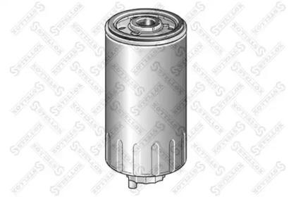 2100069SX STELLOX Топливный фильтр