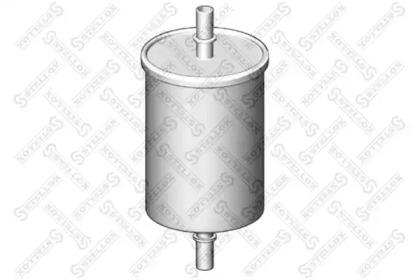 2100181SX STELLOX Топливный фильтр
