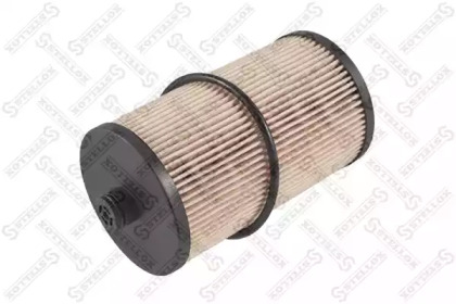 2100486SX STELLOX Топливный фильтр