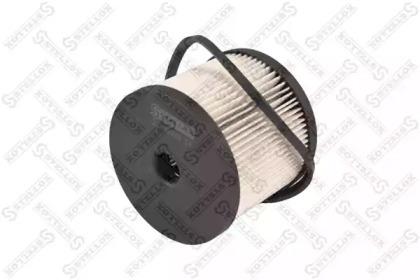 2100488SX STELLOX Топливный фильтр