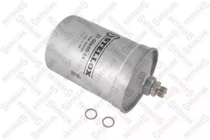 2100650SX STELLOX Топливный фильтр