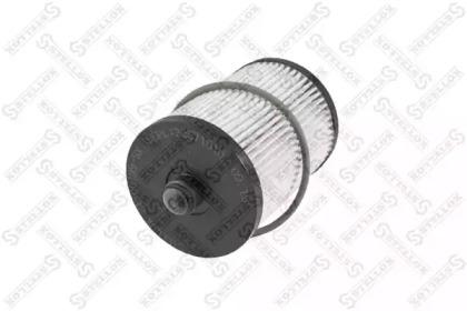 2100799SX STELLOX Топливный фильтр