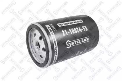 2110024SX STELLOX Топливный фильтр