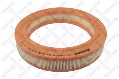 7100203SX STELLOX Воздушный фильтр