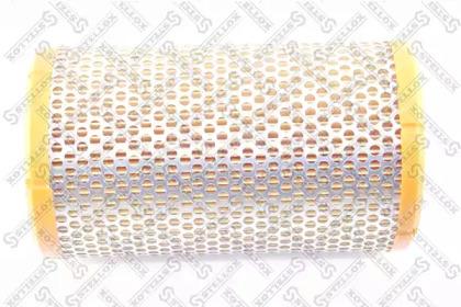 7100290SX STELLOX Воздушный фильтр