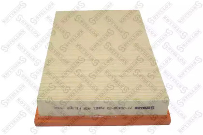 7100430SX STELLOX Воздушный фильтр