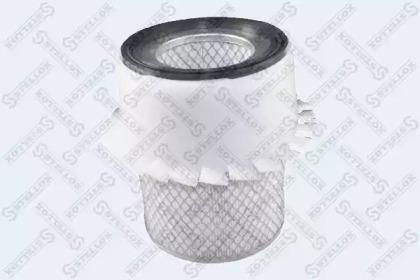 7100673SX STELLOX Воздушный фильтр