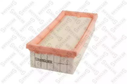 7101008SX STELLOX Воздушный фильтр