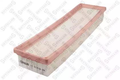 7101110SX STELLOX Воздушный фильтр
