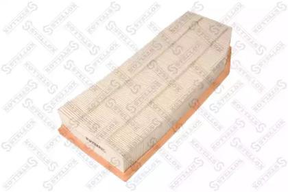 7101127SX STELLOX Воздушный фильтр