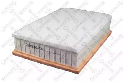 7101149SX STELLOX Воздушный фильтр