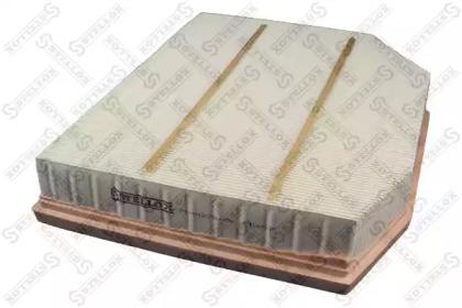 7101272SX STELLOX Воздушный фильтр