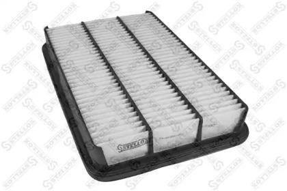 7101365SX STELLOX Воздушный фильтр