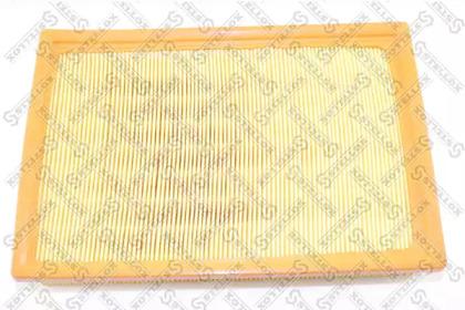 7101572SX STELLOX Воздушный фильтр