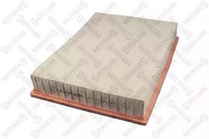 7101749SX STELLOX Воздушный фильтр