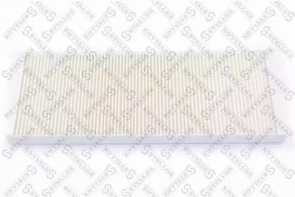 7110045SX STELLOX Фильтр, воздух во внутренном пространстве
