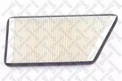 7110057SX STELLOX Фильтр, воздух во внутренном пространстве
