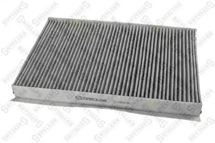 7110210SX STELLOX Фильтр, воздух во внутренном пространстве
