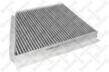 7110273SX STELLOX Фильтр, воздух во внутренном пространстве