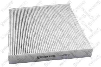 7110278SX STELLOX Фильтр, воздух во внутренном пространстве