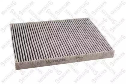 7110279SX STELLOX Фильтр, воздух во внутренном пространстве
