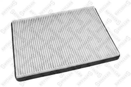 7110296SX STELLOX Фильтр, воздух во внутренном пространстве