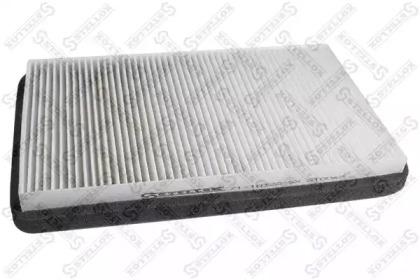 7110322SX STELLOX Фильтр, воздух во внутренном пространстве